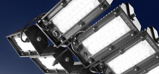 Luminaire led verlichting