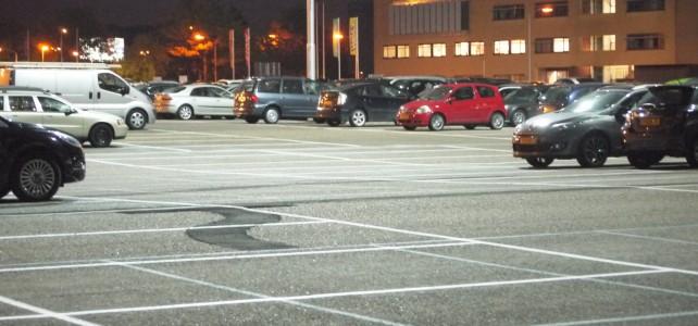 Parking_HR_02