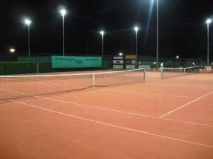 Tennis-outdoor_HR_01