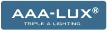 logo-aaa-lux-lighting